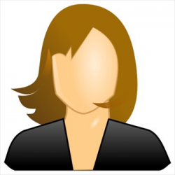 Free Women Clipart - Free Clipart Graphics, Images and Photos ...