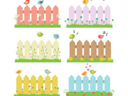 Free Cute Clipart, Download Free Clip Art on Owips.com