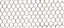 28+ Collection of Fencing Wire Clipart | High quality, free cliparts ...