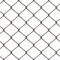 Fence HD PNG Transparent Fence HD.PNG Images. | PlusPNG