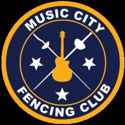 VIP   Music City Fencing Club