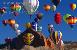 balloon festival clipart & stock photography | Acclaim Images