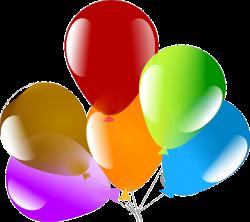 Free Image on Pixabay - Balloons, Party, Celebration | Pinterest ...