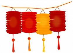 Collection of 14 free Chinsing clipart chinese dragon. Download on ...