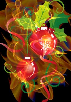 fete noel pour vos creas | christmas | Pinterest | Noel
