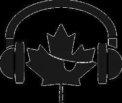 headphones graphic - Google Search | Graphic design: festival ...