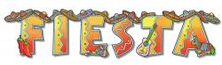 Awesome Fiesta Clipart | jokingart.com Fiesta Clipart