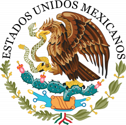 Mexican Government Clipart - Clipart Library •