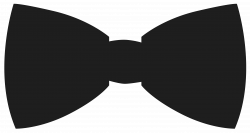Movember Bowtie PNG Clipart Image | Engaged | Pinterest | Clipart ...