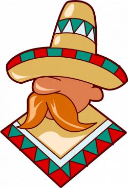 MEXICAN * ESPANA | scrapbooking, handcards, invitations & more ...