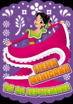 Mexican party invitation | Cinco de mayo | Pinterest | Party ...