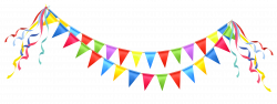 Parties Clipart | Free Download Clip Art | Free Clip Art | on ...