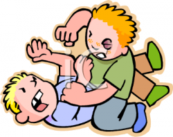 Fight Clipart | Clipart Panda - Free Clipart Images