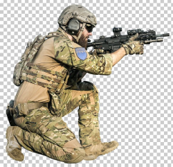 United States Armed Forces Military Soldier PNG, Clipart ...