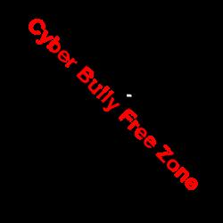 No Cyber Bullying Clip Art at Clker.com - vector clip art online ...