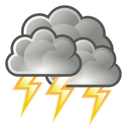 File:Weather-violent-storm.svg - Wikimedia Commons