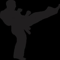 Man Clip Art | Free Images at Clker.com - vector clip art online ...