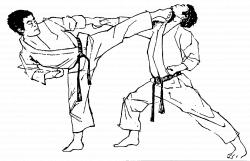 Pin by David Hughes on okinawan karate | Pinterest | Okinawan karate