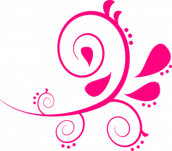 Collection of 14 free Corves clipart filigree. Download on ubiSafe