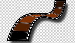 Hollywood Film Cinema PNG, Clipart, Angle, Anime, Anime ...