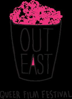 OUTeast Film Festival