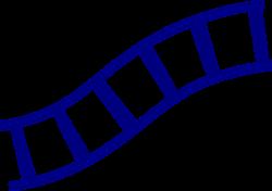 Filmstrip Group (57+)