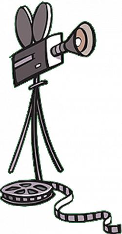 Chocolate Camera: August 2011
