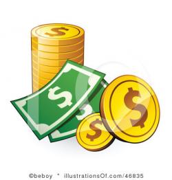 Finance Clip Art Free | Clipart Panda - Free Clipart Images