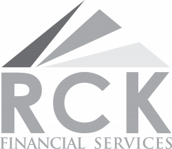 RCKFS - Car Loans, Business Loans and Cheapest Finance in Gold Coast