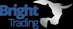 Bright Trading Celebrates 25 Years of Providing Capital to Stock ...