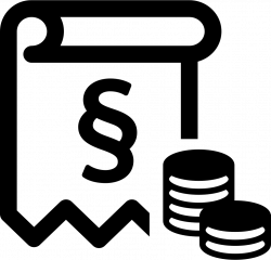 Financial Statements Svg Png Icon Free Download (#114618 ...