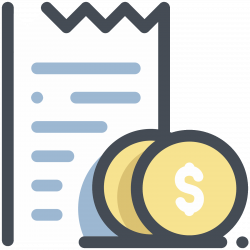 Finance Clipart down payment - Free Clipart on Dumielauxepices.net