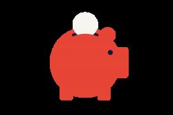 Bank Job Consultancy, Finance Recruitment Agencies | Randstad India