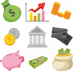 Business and Financial Translation Services | Smartlation