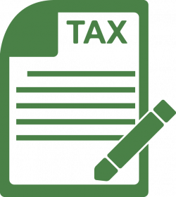 28+ Collection of Tax Clipart Png | High quality, free cliparts ...