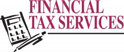 Financial Tax Services