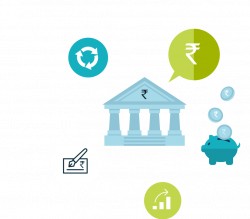 MapmyIndia- Location Based Analytics for Banking, Financial Services ...