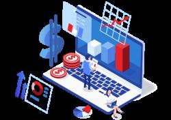 APIs in Financial Services | Akana