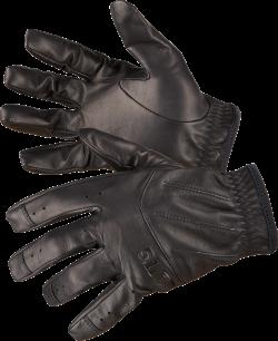 Black Leather Gloves PNG Image - PurePNG   Free transparent CC0 PNG ...