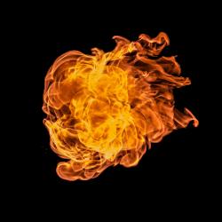 Download Fireball File HQ PNG Image | FreePNGImg