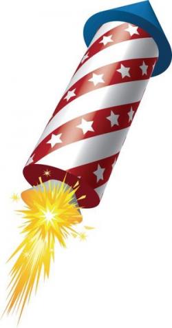 How Rockets are Made - Keystone Fireworks