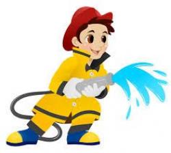 Kết quả hình ảnh cho firefighter clipart | firefighter clipart ...