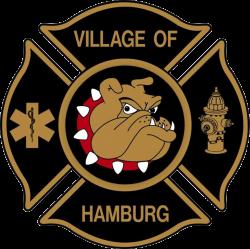 Hamburg Volunteer Fire Department | Hamburg, New York