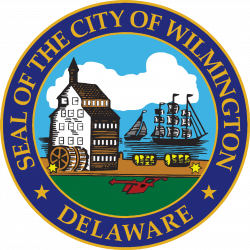 Wilmington Fire Department Announces Staff Appointments | City News ...