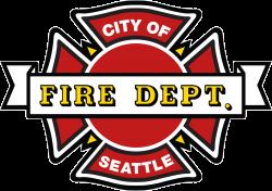 Seattle Fire Department - Fire | seattle.gov