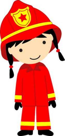 Free Firefighter Cliparts, Download Free Clip Art, Free Clip ...