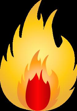 Firefighter vector cliparts (1) [преобразован ный].png | Pinterest ...