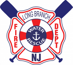 Long Beach Fire Department Water Rescue | # 2 - Vintage and Newer ...
