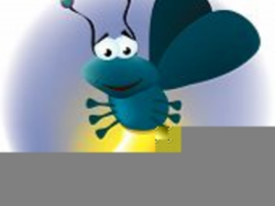 Firefly Clipart clip art 3 - 300 X 288 Free Clip Art stock ...