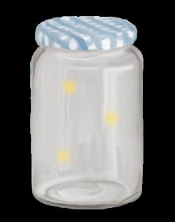 Jar Of Fireflies by Rosemoji on DeviantArt